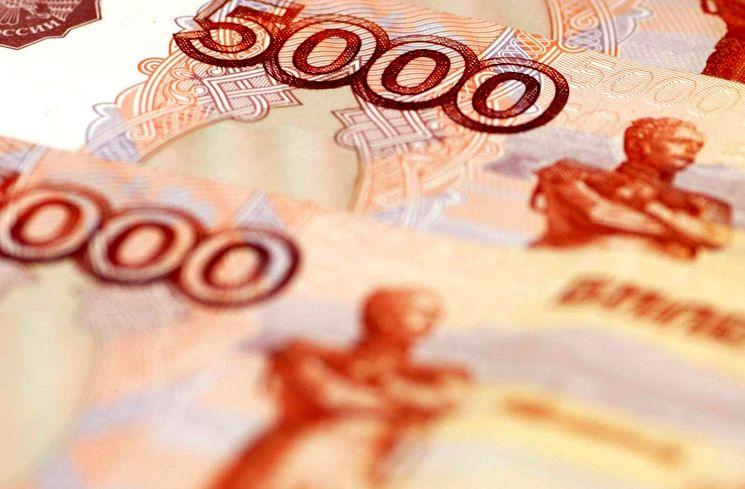 Какие зарплаты в Крыму