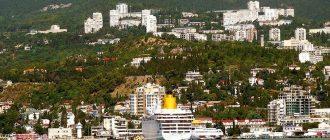 Продлена дачная амнистия в Крыму