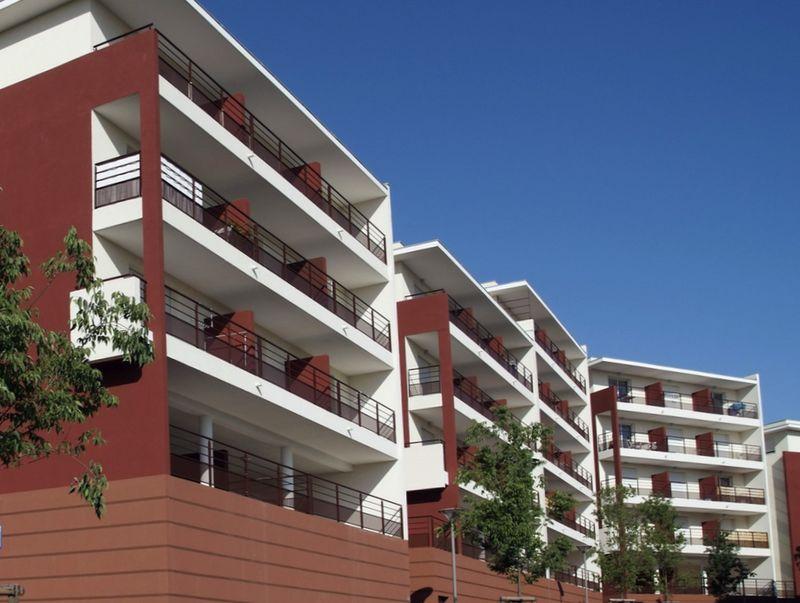Оформляем договор залога при покупке квартиры