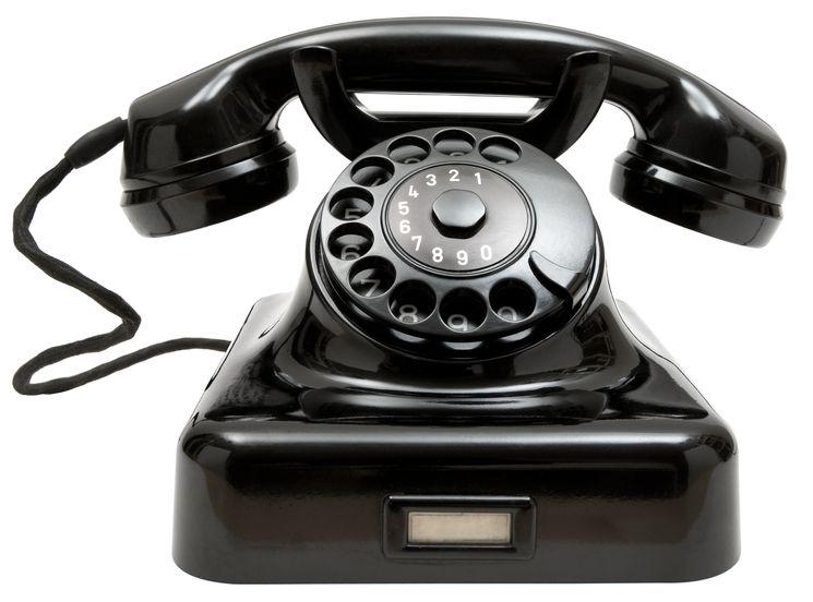 Как звонить из Крыма по новым кодам