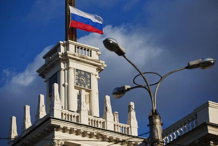 Начисление и перерасчет пенсий в Крыму