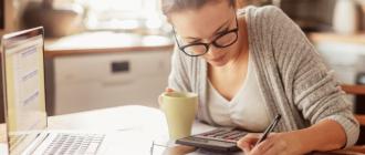 Помощь в погашении кредитов кредитным должникам