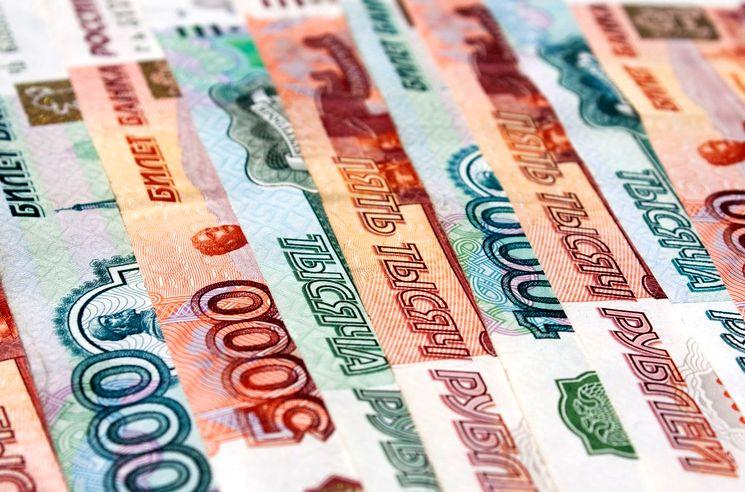 Как изменился уровень заработной платы в Крыму после воссоединения с Россиией